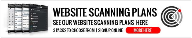 scan packs
