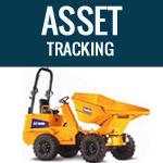 Asset-Tracking