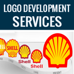 Logo-Development-Service