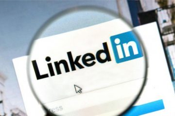 Linked-in