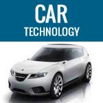 Car-Technology