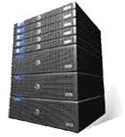 Virtual-Dedicated-Servers-Small