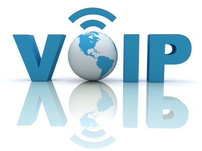 hosted-voip