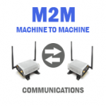 The opportunities Machine-to-Machine (M2M) connectivity offers Business Today.