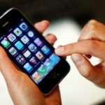 Mobile Business Strategies and the way forward for your Business