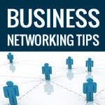 Business-Networking-Tips