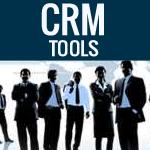 CRM-Tools