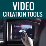 Video-Creation-Tools