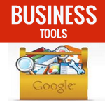 Business-Tools