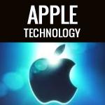 Apple-Technology