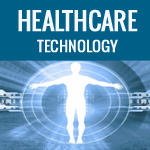 Healthcare-IT