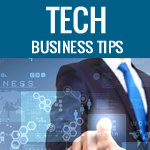 Tech-Business-Tips