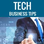 Tech-Business-Tips
