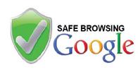 Google-Safe-Browsing