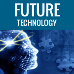 Future-Technology-2