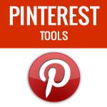 Pinterest-Tools