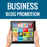 Business-Blog-Promotion