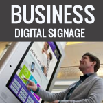 Business-Signs