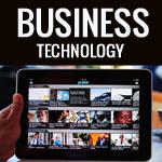 Business-Technology-1