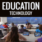 Education-Technology