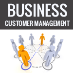 Business-CRM