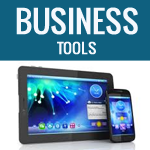 Business-Tools-1