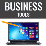 Business-Tools-3
