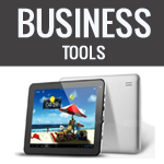 Business-Tools-6