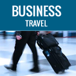 Business-Travel