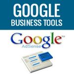 Google-Business-Tools