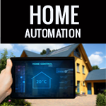 Home-Automation-2