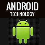 Android-Technology