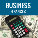 Business-Finances