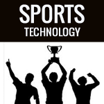 The Future of Technology in Sport