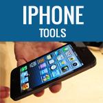 iphone-Tools