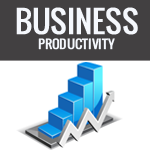 Business-Productivity