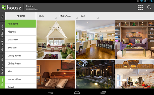 Home Renovation Apps Home Technology Apps Home Style