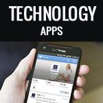 Tech-Apps