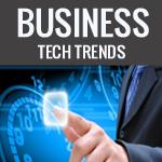 Tech-Trends
