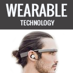 Wearable-Technology-2
