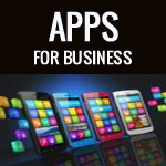 Apps-Business