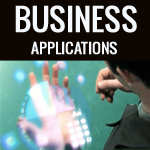 Business-Applications