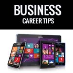 Career-Tips