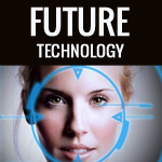 Future-Technology-3