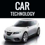 Car-Technology-3