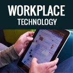 Workplace-Technology