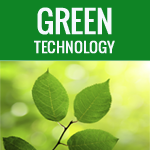 Green-Technology