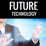 Future-Technology-4