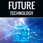 Future-Technology-6