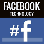 Facebook-Technology